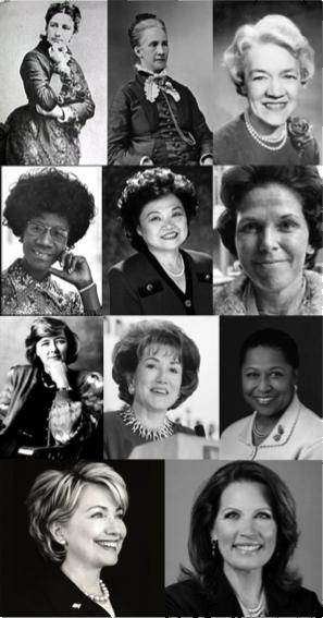 Women_Presidency